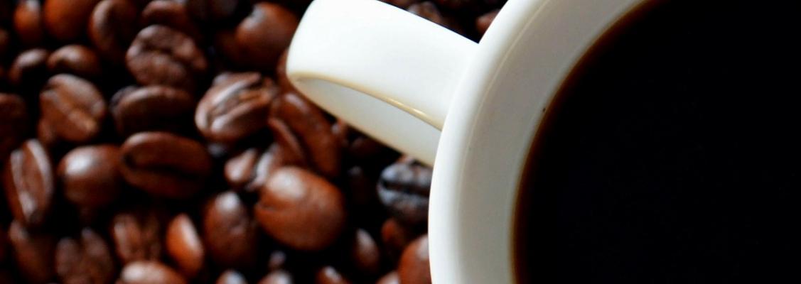 Gemeindekaffee