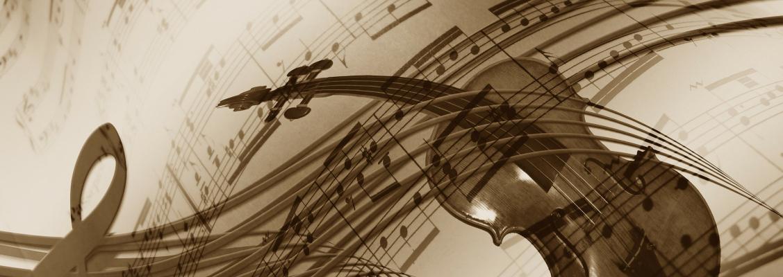 Hauptversammlung der Freunde der Kirchenmusik